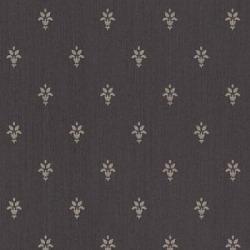Обои Rasch Textil  Seraphine, арт. O76201