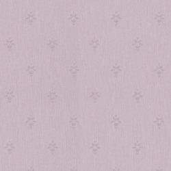 Обои Rasch Textil  Seraphine, арт. O76256