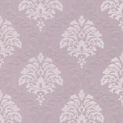 Обои Rasch Textil  Seraphine, арт. O76263