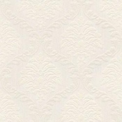 Обои Rasch Textil  Seraphine, арт. O76287