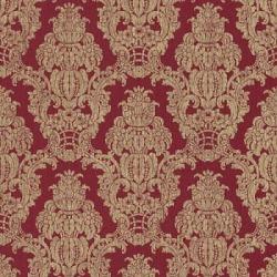 Обои Rasch Textil  Seraphine, арт. O76355