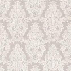 Обои Rasch Textil  Seraphine, арт. O76409