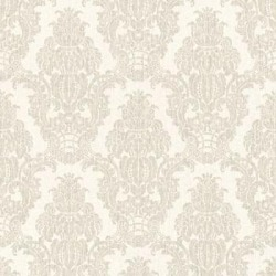 Обои Rasch Textil  Seraphine, арт. O76416