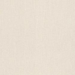 Обои Rasch Textil  Seraphine, арт. O76478