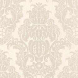 Обои Rasch Textil  Seraphine, арт. O76485