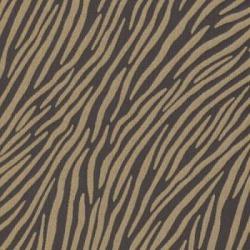 Обои Rasch Textil  Seraphine, арт. O76584