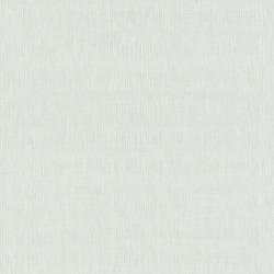 Обои Rasch Textil  Sky, арт. O72227