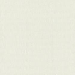 Обои Rasch Textil  Sky, арт. 072234