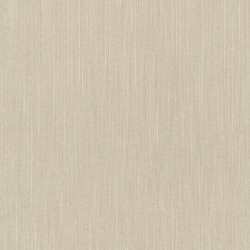 Обои Rasch Textil  Sky, арт. 074320