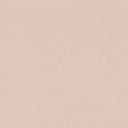 Обои Rasch Textil  Sky, арт. 074795