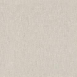 Обои Rasch Textil  Sky, арт. O74801