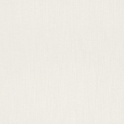 Обои Rasch Textil  Sky, арт. 077109