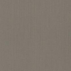 Обои Rasch Textil  Sky, арт. O77123