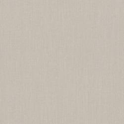 Обои Rasch Textil  Sky, арт. O77147