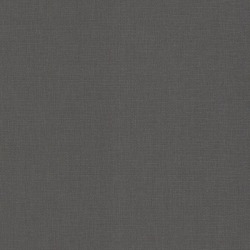 Обои Rasch Textil  Sky, арт. O77161