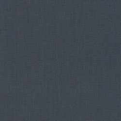 Обои Rasch Textil  Sky, арт. O77185