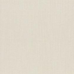 Обои Rasch Textil  Sky, арт. O78724
