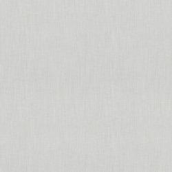 Обои Rasch Textil  Sky, арт. O78748