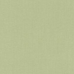 Обои Rasch Textil  Sky, арт. O78786