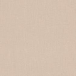 Обои Rasch Textil  Sky, арт. O78953