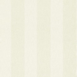 Обои Rasch Textil  Sky, арт. O82349