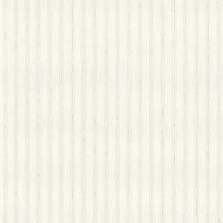 Обои Rasch Textil  Sky, арт. O82356