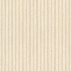 Обои Rasch Textil  Sky, арт. O82363