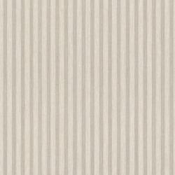 Обои Rasch Textil  Sky, арт. O82370