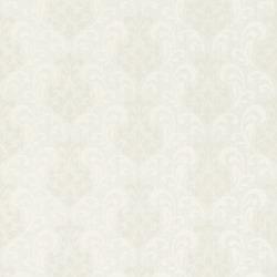 Обои Rasch Textil  Sky, арт. 082394