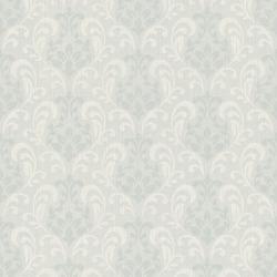 Обои Rasch Textil  Sky, арт. O82400