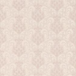 Обои Rasch Textil  Sky, арт. O82417