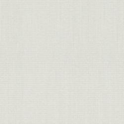Обои Rasch Textil  Sky, арт. O82424