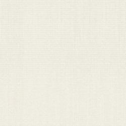 Обои Rasch Textil  Sky, арт. O82431