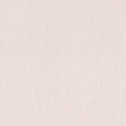 Обои Rasch Textil  Sky, арт. O82455