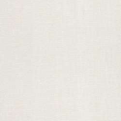 Обои Rasch Textil  Sky, арт. O82462