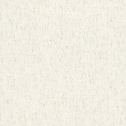 Обои Rasch Textil  Sky, арт. O82479