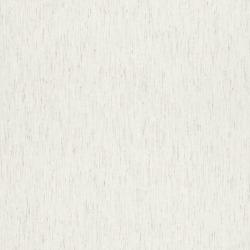 Обои Rasch Textil  Sky, арт. O82486