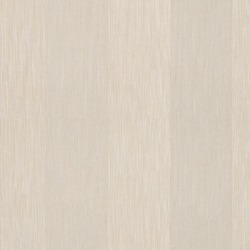 Обои Rasch Textil  Sky, арт. O82509