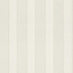 Обои Rasch Textil  Sky, арт. O82516