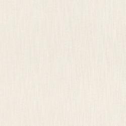 Обои Rasch Textil  Sky, арт. O82530