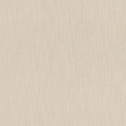 Обои Rasch Textil  Sky, арт. O82554