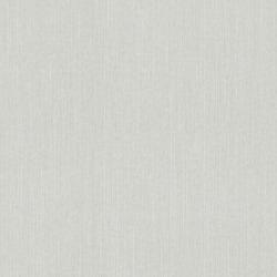 Обои Rasch Textil  Sky, арт. O82578