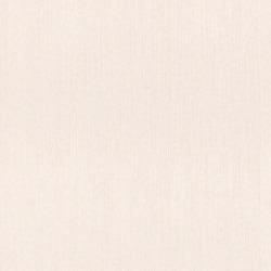Обои Rasch Textil  Sky, арт. O82592