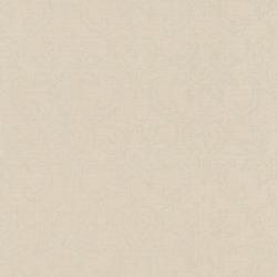 Обои Rasch Textil  Sky, арт. O82639
