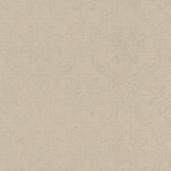Обои Rasch Textil  Sky, арт. O82653