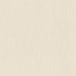 Обои Rasch Textil  Sky, арт. O90856