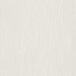 Обои Rasch Textil  Sky, арт. O91129