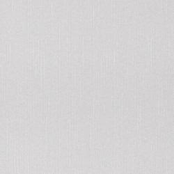 Обои Rasch Textil  Sky, арт. O95288