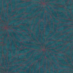 Обои Rasch Textil  Solene, арт. 290348