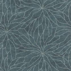 Обои Rasch Textil  Solene, арт. 290355